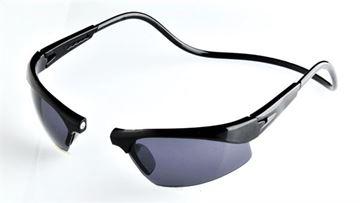 תמונה של משקפי שמש clack