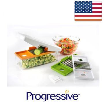 תמונה של קוצץ ירקות PROGRESSIVE