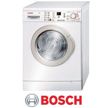 תמונה של מכונת כביסה BOSCH