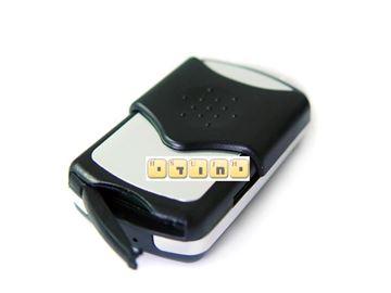 תמונה של מכשיר ההאזנה