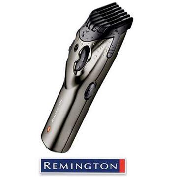 תמונה של מכונת תספורת לגבר remington