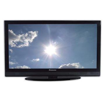 תמונה של מסך 42 LCD Normande Full HD