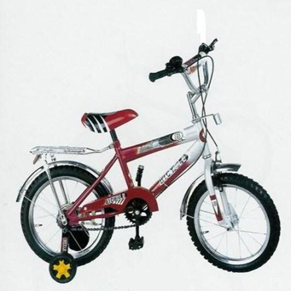 תמונה של אופניים לילדים אופני BMX